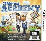 Cheapest Mensa Academy on Nintendo 3DS