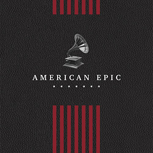 american-epic-the-collection-box-set