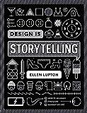 #6: Design is Storytelling