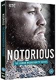 Conor McGregor - Notorious (RTE, FOX Sports 6 Part Documentary)