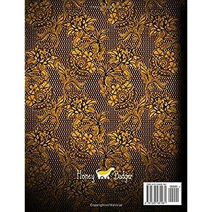 Calaveritas Groseras: Libro Grosero Para Colorear: Dia De Los Muertos Calaveras De Azucar En Papel De Fondo Negro (Libros De Colorear Divertido Para A