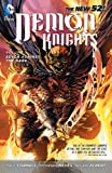 Image de Demon Knights Vol. 1: Seven Against the Dark (The New 52)