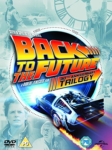 back-to-the-future-trilogy-dvd-1985