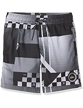 Quiksilver Checker 15