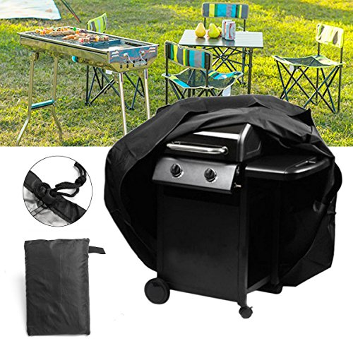 tezoo-gas-grill-cover-heavy-duty-waterproof-bbq-grill-protection-cover-for-weber-brinkmann-char-broi