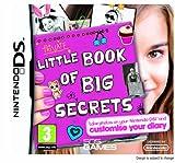 Cheapest Little Book Of Big Secrets (DSi) on Nintendo DS