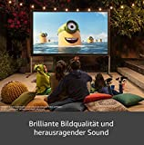 Fire TV mit 4K Ultra HD und Alexa-Sprachfernbedienung (Anhängerform) - 61JV0JBMKoL - Fire TV mit 4K Ultra HD und Alexa-Sprachfernbedienung (Anhängerform)