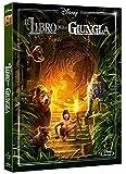 Libro della Giungla Special Pack (DVD)