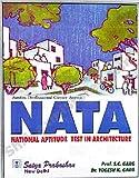 NATA (National Aptitude Test in Architecture)