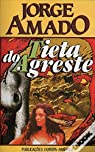 Tieta do Agreste par Amado