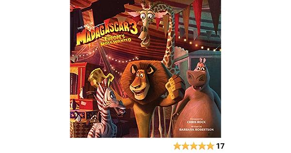 Site- ul gratuit de dating Madagascar)