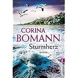 Sturmherz: Roman (German Edition)