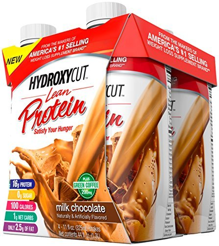 hydroxycut-lean-protein-shake-milk-chocolate11-fl-oz-bottles-4-count-by-hydroxycut