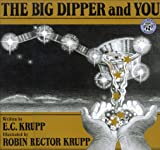 The Big Dipper and You