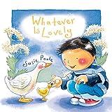 ISBN 9781433683374
