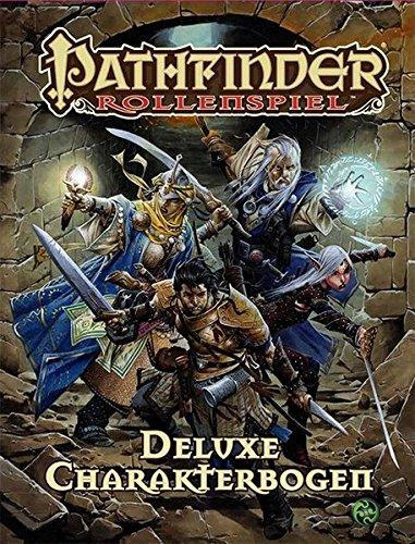pathfinder-deluxe-charakterbogen