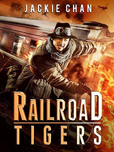 railroad-tigers