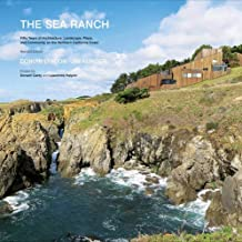 The Sea Ranch: Fifty Years of Architecture, Landscape, and Placemaking on the Northern California Coast by Donlyn Lyndon (2013-11-26)