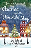Charlee and the Chocolate Shop