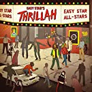 Easy Star's Thrillah [VINYL]