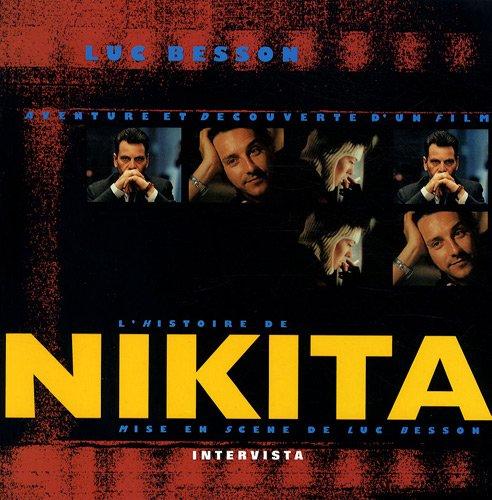 L'Histoire de Nikita