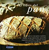 El libro de pan