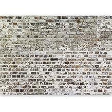 Amazon Fr Papier Peint Brique