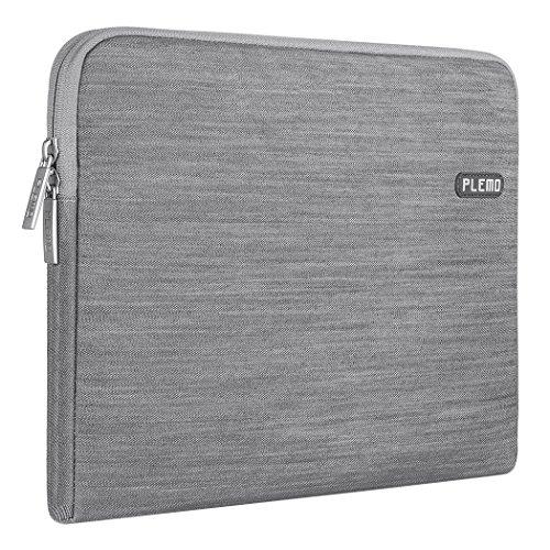 plemo-sleeve-case-per-laptop-borsa-per-pc-portatili-custodia-morbide-ventiquattrore-cartella-involuc