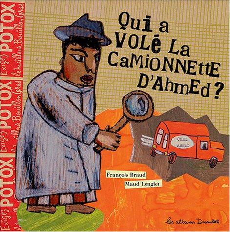 """<a href=""""/node/6459"""">Qui a volé la camionnette d'Ahmed ?</a>"""