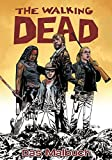 The Walking Dead Das Malbuch