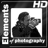 Elemente der Fotografie