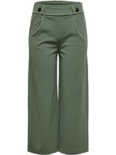 Jacqueline de Yong NOS Pantaloncini Donna