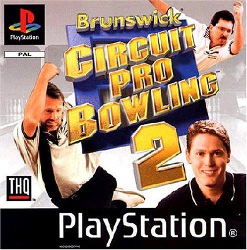 brunswick-circuit-pro-bowling-2