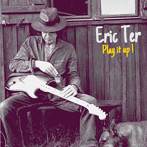Play It Up !
