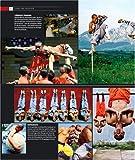 Die Kunst des Kampfes: 300 Kampfsportarten - Tradition, Entwicklung, Techniken -