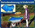 GHZ-Matra 111271 Wassersack 80 Liter von GHZ-Matra auf Du und dein Garten