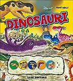 Dinosauri. Ediz. a colori: 1