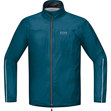 GORE RUNNING WEAR, Men´s, Lightweight and waterproof running ...