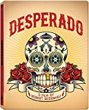 Desperado (Steelbook) (Blu-Ray)