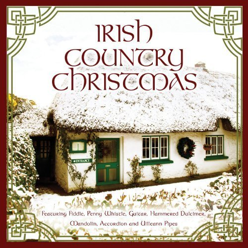 irish-country-christmas-by-spring-hill-2011-10-11