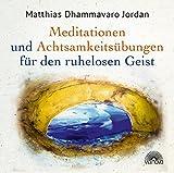 ISBN 3866163525