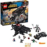 LEGO-Super-Heroes-Flying-Fox-ataque-areo-del-Batmobile-76087
