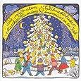 Eisenberg Weihnachtslieder
