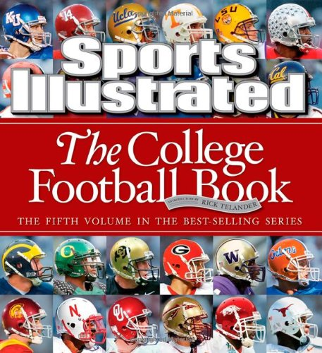 the-college-football-book