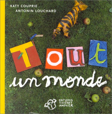 "<a href=""/node/64159"">Tout un monde</a>"