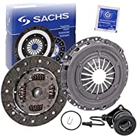 Sachs 3000 990 131 Kit de embrague