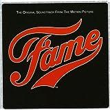 Fame Original Soundtrack (1980)