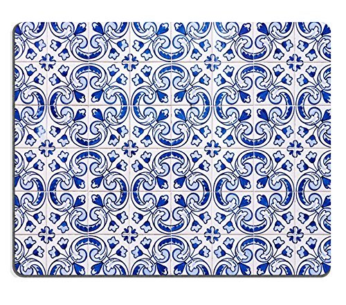 luxlady-natural-rubber-gaming-mousepads-azulejos-traditional-portuguese-tiles-image-id-27661733