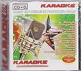 Best of Helene Fischer Vol.2 - Karaokesuperstar
