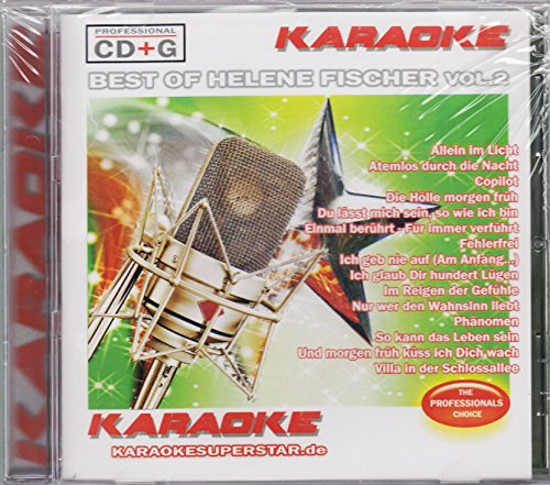 er Vol.2 - Karaokesuperstar ()